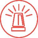 Tarnow_monitoring
